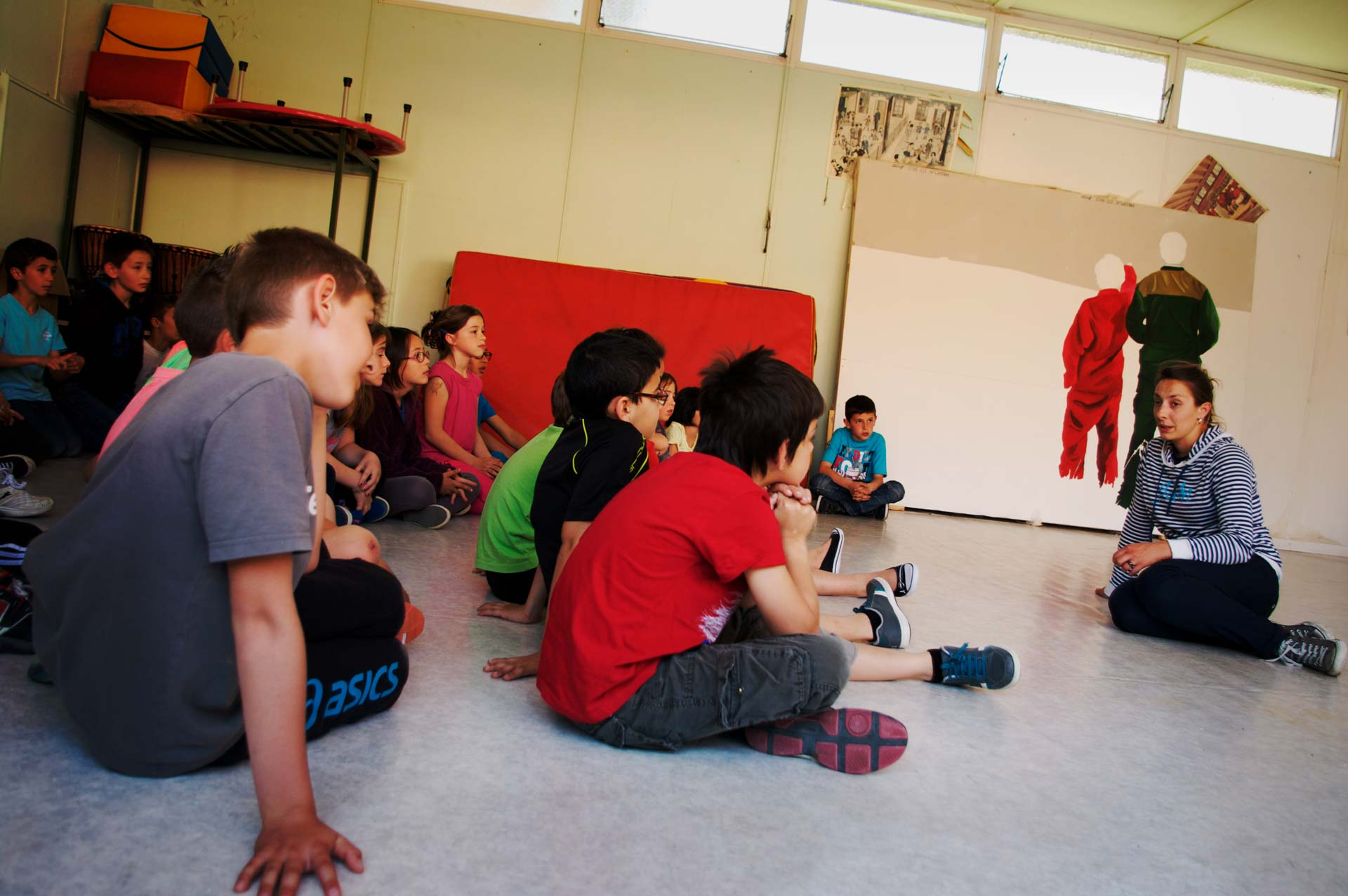 interventions-scolaire--art-contemporain-ariege.jpg